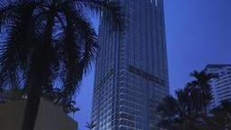 هتل گرند هایت کوالالامپور مالزی