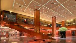هتل گرند هایت سنگاپور