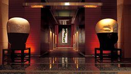 هتل گرند هایت توکیو ژاپن