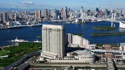 هتل گرند پسیفیک توکیو ژاپن