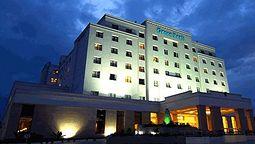 هتل گرین پارک چنای هند