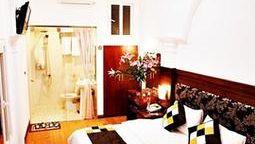 هتل آسیا هانوی ویتنام