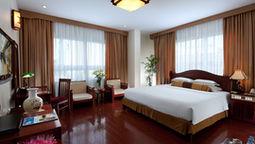 هتل امپریال هانوی ویتنام