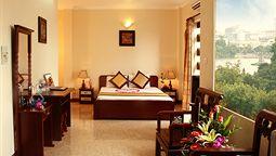 هتل اولد سنتر هانوی ویتنام