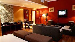 هتل هاتهورن کویت