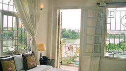 هتل هرت هانوی ویتنام