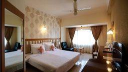 هتل های گیتز بنگلور هند