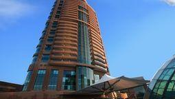 هتل هیلتون بیروت لبنان