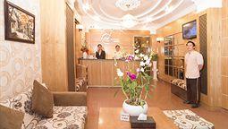 هتل هوانگ لین هوشیینه ویتنام
