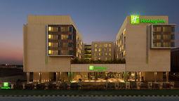 هتل هالیدی این فرودگاه دهلی نو هند