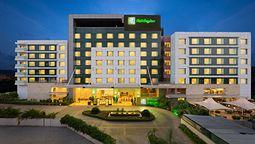 هتل هالیدی این پونه هند