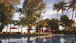 هتل هالیدی این پنانگ مالزی