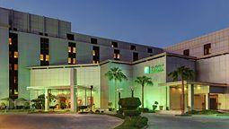 هتل هالیدی این ریاض عربستان