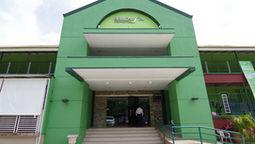 هتل هالیدی سیبو فیلیپین