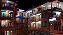 قیمت و رزرو هتل در کاتماندو نپال و دریافت واچر