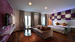هتل باهاگیا لنکاوی مالزی