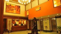 هتل بنگلور گیت بنگلور هند
