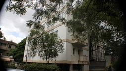 هتل بهوشان پونه هند
