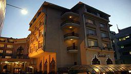 قیمت و رزرو هتل در بنگلور هند و دریافت واچر