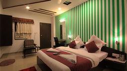 هتل کریستال احمد آباد هند