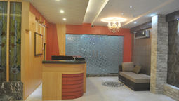 قیمت و رزرو هتل در کلکته هند و دریافت واچر
