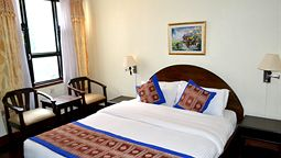 هتل انکانتر کاتماندو نپال