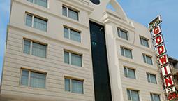 قیمت و رزرو هتل در دهلینو هند و دریافت واچر