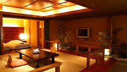 هتل ایچئی اوساکا ژاپن