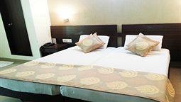 هتل له گرانده بمبئی هند
