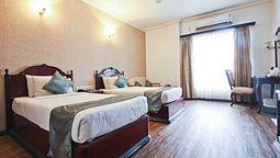هتل لیندسی کلکته هند