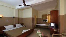 هتل ملودی چنای هند