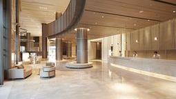 هتل نیکو سایگون هوشیینه ویتنام