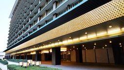 هتل اوکورا توکیو ژاپن