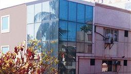 هتل پلازا بمبئی هند