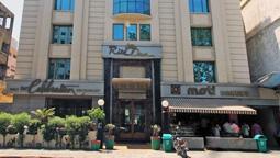 هتل ریتز احمد آباد هند