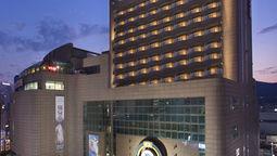 هتل ریویرا کره جنوبی