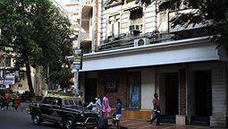 هتل رویال کسل هند