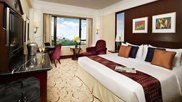 هتل رویال ماکائو