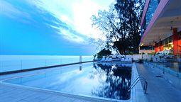هتل سنترال سی ویو پنانگ مالزی