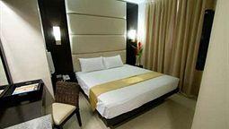 هتل استلا سیبو فیلیپین