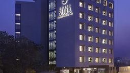 هتل سوبا اینترنشنال بمبئی هند