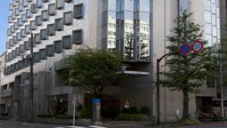 هتل سان لایت توکیو ژاپن