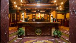 هتل سان کورت دهلی نو هند