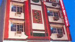 هتل سان استار دهلی نو هند