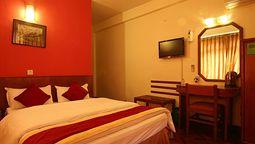هتل تامل کاتماندو نپال