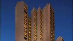 هتل رویال پلازا دهلی نو هند