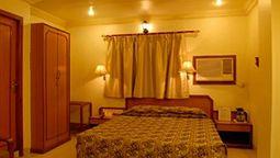 هتل وایس پرزیدنت احمد آباد هند