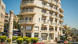 هتل واکیم بیروت لبنان