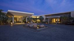 هتل هایت حیدر آباد هند