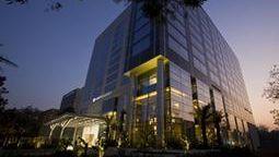 هتل هایت رجنسی احمد آباد هند